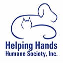 Helping Hands Humane Society