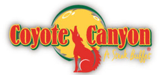 Coyote Canyon logo
