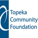 Topeka Community Foundation